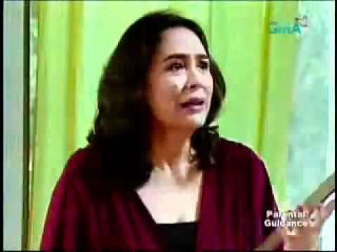 Machete   February 03 2011 WowPinoyTv   Free Pinoy Online TV