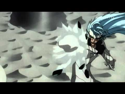 [ICHIGO / SASUKE AMV] ~Ultimate Fighters 2.0 ~{PREVIEW}