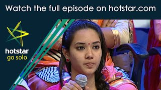 Neeya Naana : Episode 477 - 13th  September 2015