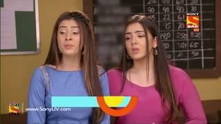 Jijaji Chhat Per Hai - जीजाजी छत पर है - Ep 54 - Coming Up Next - SABTV