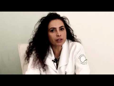 cirurgia plastica   laser   tratamento de estrias