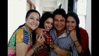 Sasural Simar Ka actor HOSPITALIZED - ABPNEWSTV
