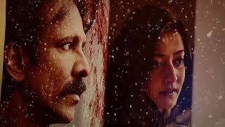 Vodka Diaries Movie Special Screening   Ashutosh Gowariker, Imtiaz Ali - HUNGAMA