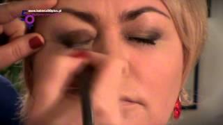 ABC dojrzałego makijażu odc. 3