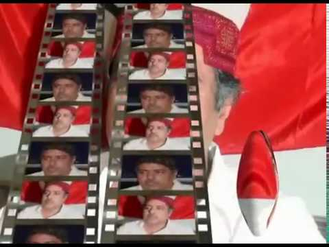 JSQM Song Tribute to bashir khan qureshi