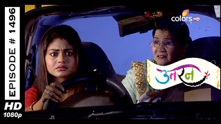 Uttaran : Episode 1530 - 29th October 2014