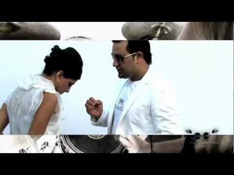 "Temor Shah Noori - ""Pyzar E Zari"" - Brought To You By: Noori Productions [Tabaz Noori]"