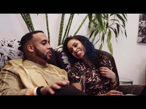 "Bodega BAMZ ""Going To D.R."" Video"