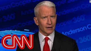 Anderson Cooper: Is your head spinning yet? - CNN