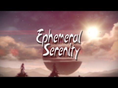 Ephemeral Serenity   A Destiny Teamtage