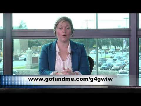Texan TV News 10-30-14