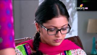MadhuBala : Episode 917 - 5th March 2014