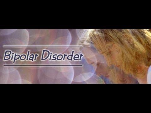 Bipolar Disorder Symptoms--5 Major Symptoms of Bipolar Disorder