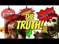 Clash of Clans | THE TRUTH EXPOSED Giveaway Scams, Metatags, Cheaters | CoC YouTubers | Clash of Clans The Truth Exposed behind Giveaway scams, metatags, metadata, cheaters and liars! Clash of Clans YouTubers Click Here For Free Gems: ...