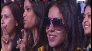 PWL 3 Day 13: Sandeep Tomar Vs Naveen Kumar at Pro Wrestling League season 3   Full Match - ITVNEWSINDIA