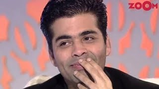 Karan Johar faces flak for hurting Assamese sentiments?! | Bollywood News - ZOOMDEKHO