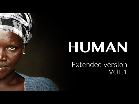 Human 2015 documentary movie, default video feature image, click play to watch stream online