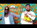 J  Balvin, Willy William - Mi Gente (Dj Deka Exclusive Remix) 2017