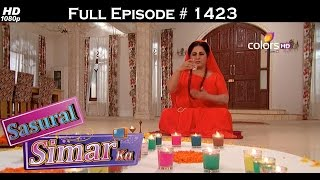 Sasural Simar Ka - 4th May 2019 : Episode 1898