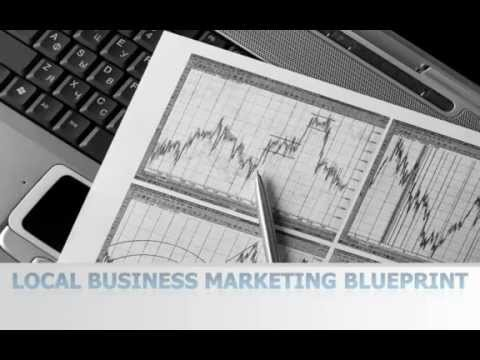 Local Search Engine Marketing Blueprint – Free Diagnostic Report What Is Local Search Marketing