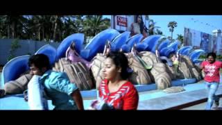 Love K Run Evvariki Thalavanchadu Prema song trailer - idlebrain.com - IDLEBRAINLIVE