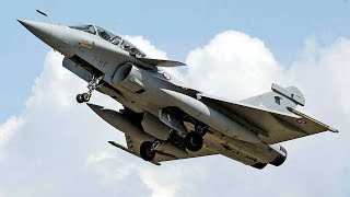 Rafale Row: Congress MP Sunil Jhakar gives adjournment notice on demonetisation - NEWSXLIVE