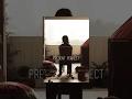 หนังสั้น Present Perfect หากว่าย้อนเวลากลับไปได้ [Short Film] (English/Viet Subtitle)