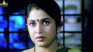 Naa Alludu Movie Scenes | Ramya Krishna and Suman Emotional Scene | Sri Balaji Video - SRIBALAJIMOVIES