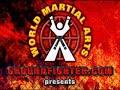 Mauricio 'Shogun' Rua & Ninja Rua - MMA Bottom Position [chute boxe]