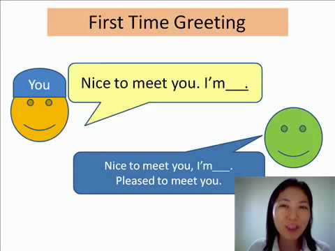 Learn Japanese With The Conversational Japanese Video Course