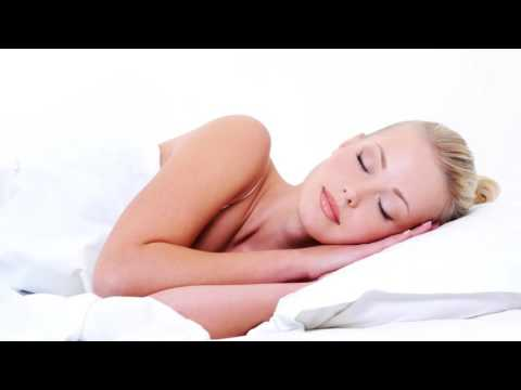 Oriental Sleep: Deep Sleep Songs and Healing Serenity Music to Sleep to