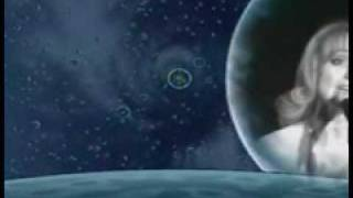 Idegen bolygó