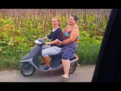 Funny road accidents,Funny Videos, Funny People, Funny Clips, Epic Funny Videos Part 78