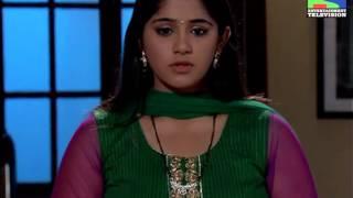 Amita Ka Amit - 10th July 2013 : Episode 121