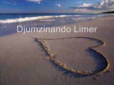 Djumzinando Limer - Mantra do Gilson para o amor
