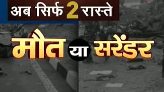 Deshhit: If India strikes, Pakistan will retaliate, says Pak PM Imran Khan - ZEENEWS
