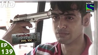 Crime Patrol Dial 100 Samjhauta Episode 104 2nd March 2016 Setindia