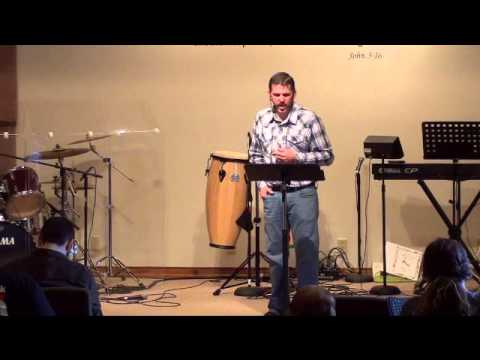 5-19-13 Sunday Morning Service 012