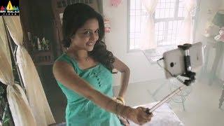 Crime 23 Telugu Trailer   Arun Vijay, Mahima Nambiar, Abhinaya   Sri Balaji Video - SRIBALAJIMOVIES