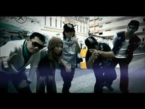 [MTV] Malaysian Boy