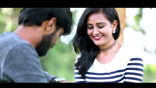 Kalki Telugu Short Film 2019 | Directed By Harshavardhan | Yanala Media - YOUTUBE