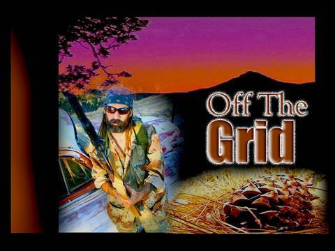 Off The Grid 002