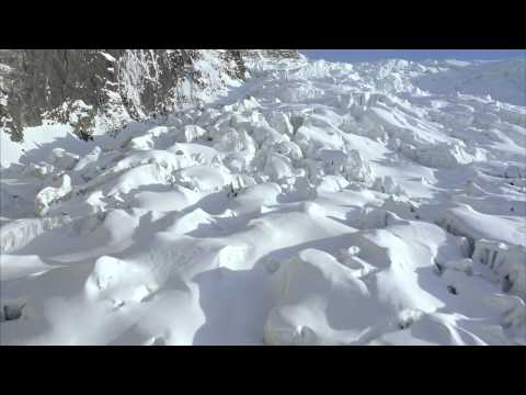 THE ALPS  IMAX   (Complete HD)