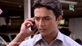 CID Sony : Episode 1791 - 31st August 2014