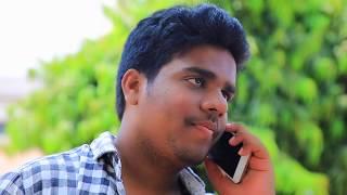 Nenu oka Nirudyoga Natudini Telugu short film 2019 - YOUTUBE