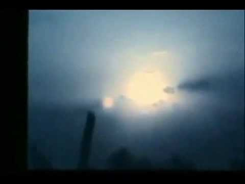 EXCELLENT NIBIRU/ISON...OVER YOUR HEAD...nasa 2013...