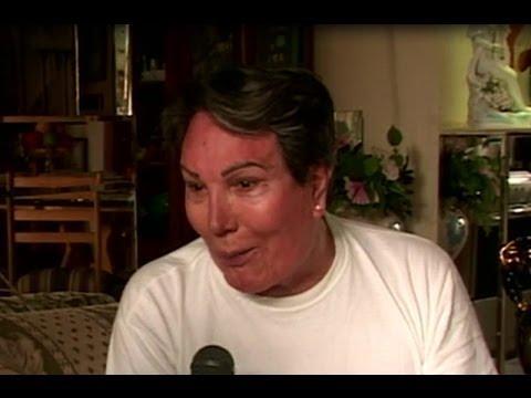 Vendedora de cebiche le robó cerca de 60 mil soles a Jimmy Santi