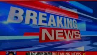 Congress President Rahul Gandhi tweets on RTI, says every Indian has a right to know the truth - NEWSXLIVE