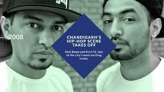 The Desi Hip-Hop Timeline: Part 2 (The Movement Grows) - SAAVN