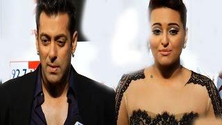 Bollywood Stars react to Pakistan's Peshawar attacks   Bollywood News